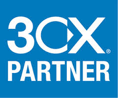 DK medical - partner 3cx