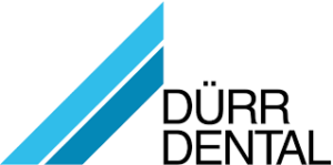 DK medical - partner Durr dental